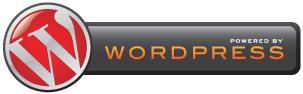 ワードプレス/WordPress