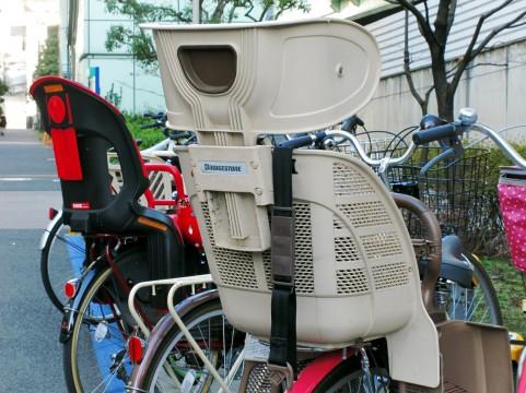 電動アシスト自転車, YAMAHA PASS
