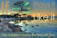 smoothjazz.com