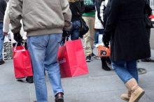 ショッピング、買い物