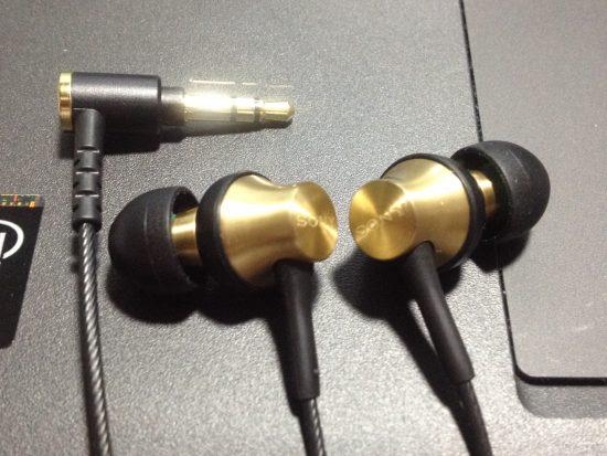 SONY/ソニーMDR-EX650