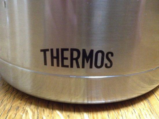 THERMOS,サーモスTHV-2000