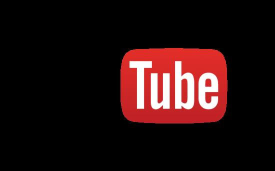 YouTubeロゴ-Logo