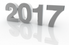 2017年