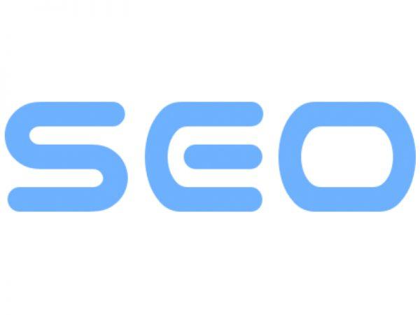SEO-検索エンジン最適化