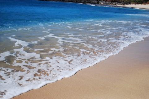海岸-beach