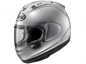 AraiヘルメットRX-7X