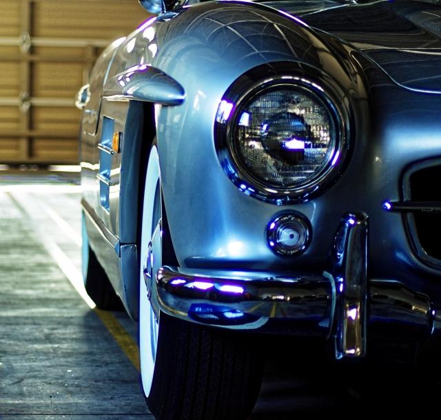 車庫-ガレージ-garage