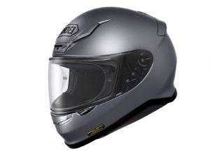 SHOEIヘルメットZ-7
