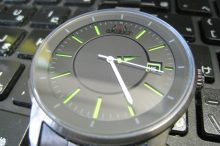 ORIENT-オリエント機械式腕時計