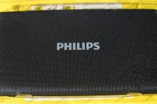 PHILIPS POWER BANK フィリップス・モバイルバッテリー-10000mAh