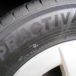 PROACTIVA BP01/プラクティバBP01 イエローハット専売品