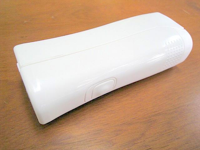ドンキホーテ「情熱価格ブランドの電動歯ブラシ製造マシーン」