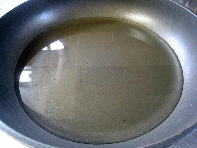 インドミー・ミーゴレンの美味しい作り方/How to cook a delicious Indomie mi goreng.